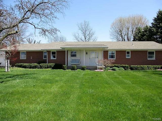 11546 Putnam Road, Englewood, OH 45322 (MLS #762188) :: Denise Swick and Company