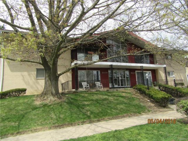 3179 Valerie Arms Drive #14, Dayton, OH 45405 (MLS #763419) :: Jon Pemberton & Associates with Keller Williams Advantage