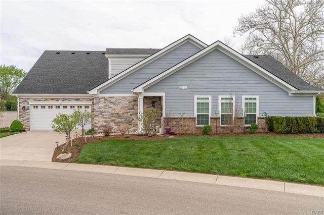 9940 Gallery Court, Centerville, OH 45458 (MLS #763788) :: Denise Swick and Company