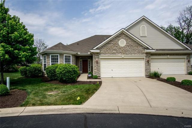 1289 Acer Court, Dayton, OH 45458 (MLS #764201) :: Denise Swick and Company