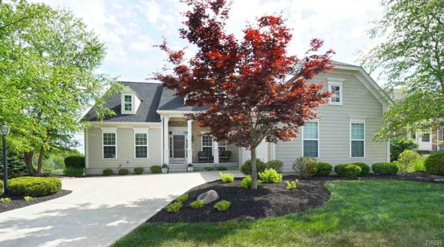 7514 Hunters Trail, West Chester, OH 45069 (MLS #764507) :: Jon Pemberton & Associates with Keller Williams Advantage