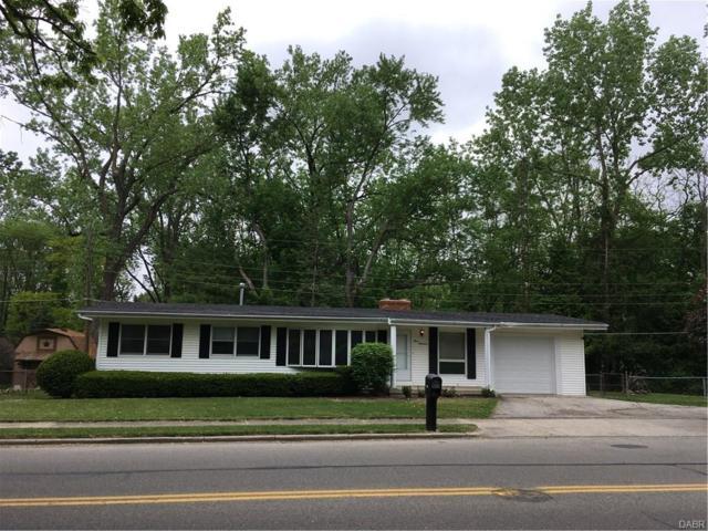 300 Wolf Creek Street, Brookville, OH 45309 (#764593) :: Bill Gabbard Group