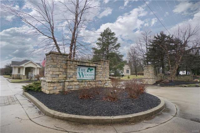 60 Terrace Glen Court, Beavercreek, OH 45431 (MLS #764838) :: Jon Pemberton & Associates with Keller Williams Advantage