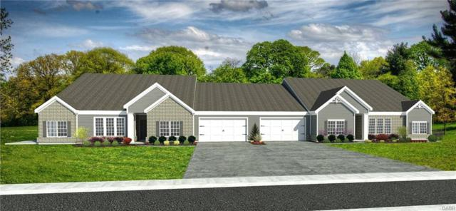 1271 Bourdeaux Way, Clearcreek Twp, OH 45458 (MLS #764920) :: Denise Swick and Company