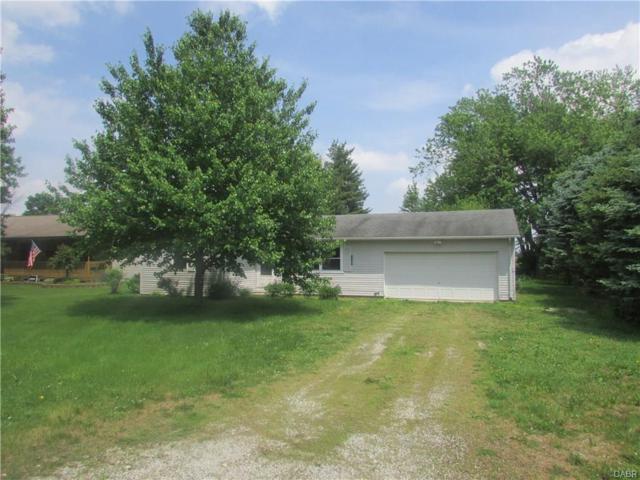 1132 Huron Trail, Jamestown Vlg, OH 45335 (MLS #765038) :: Denise Swick and Company