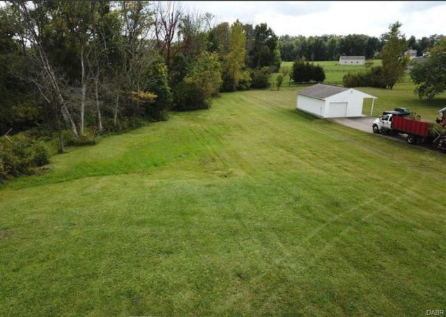 0 Old Route 122, Lebanon, OH 45036 (#765286) :: Bill Gabbard Group