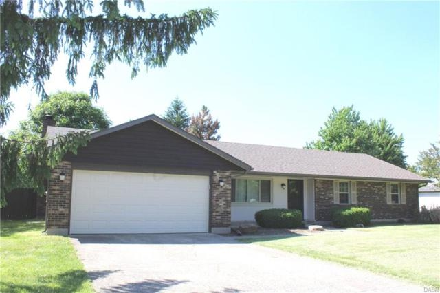 9911 Sheehan Road, Washington TWP, OH 45458 (MLS #765304) :: Jon Pemberton & Associates with Keller Williams Advantage