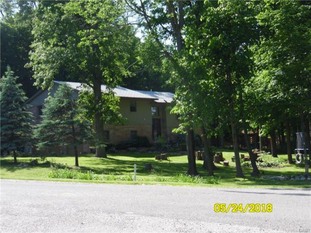 87 Fiord Drive, Eaton, OH 45320 (MLS #765309) :: Denise Swick and Company