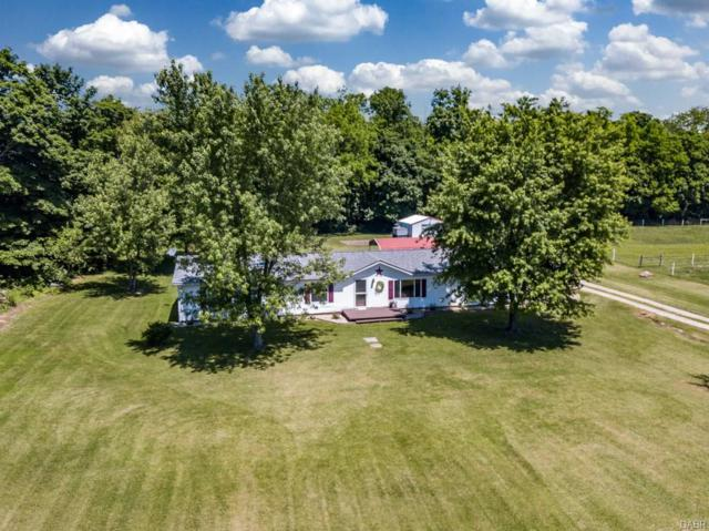 7567 Spitler Road, West Alexandria, OH 45381 (MLS #765343) :: Denise Swick and Company
