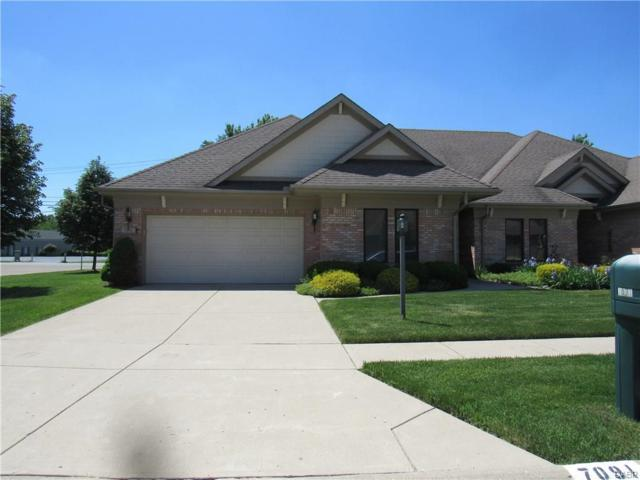7091 Salem Crossing Place, Englewood, OH 45322 (MLS #765346) :: Denise Swick and Company