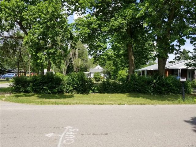 321 Prince Albert Boulevard, Dayton, OH 45404 (#765389) :: Bill Gabbard Group