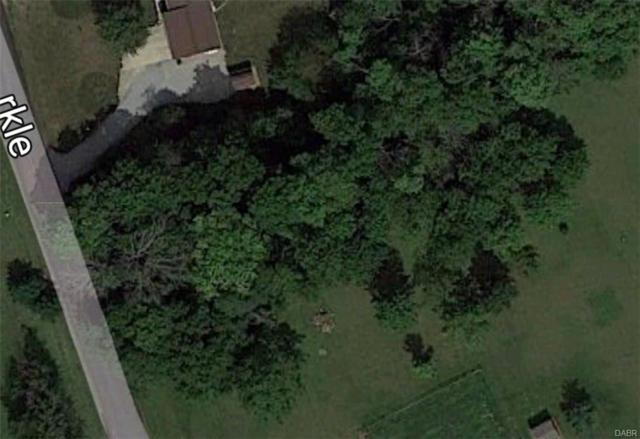0 Zerkle Road, Urbana, OH 43078 (#765466) :: Bill Gabbard Group
