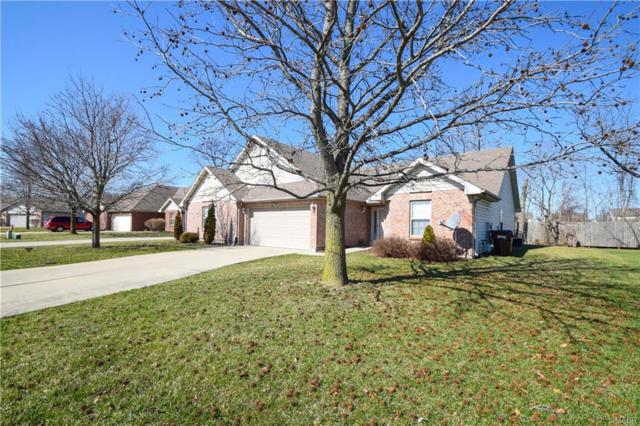 1963 Swallowtail Court, Englewood, OH 45315 (MLS #767217) :: Denise Swick and Company