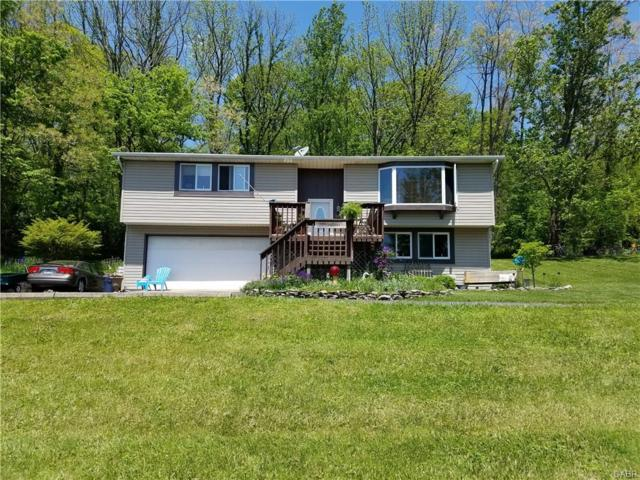 2465 Schnebly Road, Spring Valley Twp, OH 45370 (MLS #767926) :: Denise Swick and Company