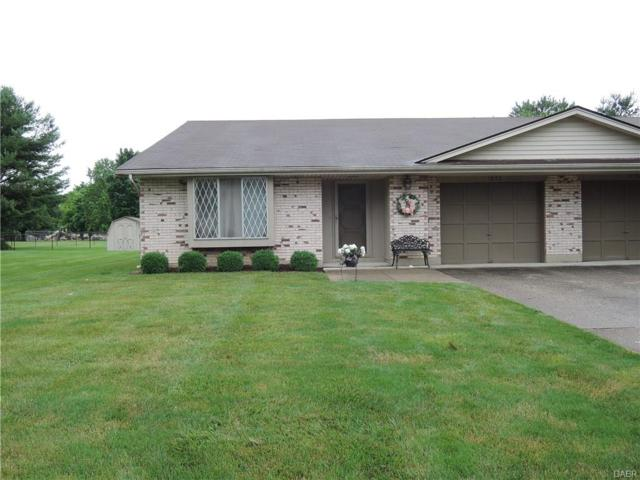 1032 Princewood Avenue, Centerville, OH 45429 (MLS #768105) :: Denise Swick and Company