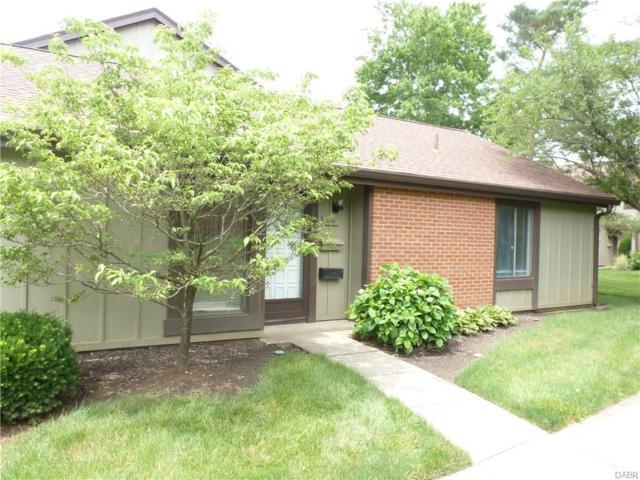 6118 Single Tree Lane, Dayton, OH 45459 (MLS #768202) :: Jon Pemberton & Associates with Keller Williams Advantage