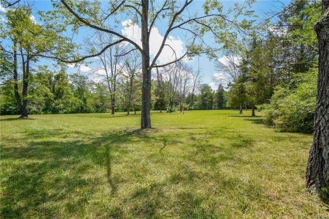 5498 Old Springfield Road, Tipp City, OH 45371 (MLS #768825) :: The Gene Group