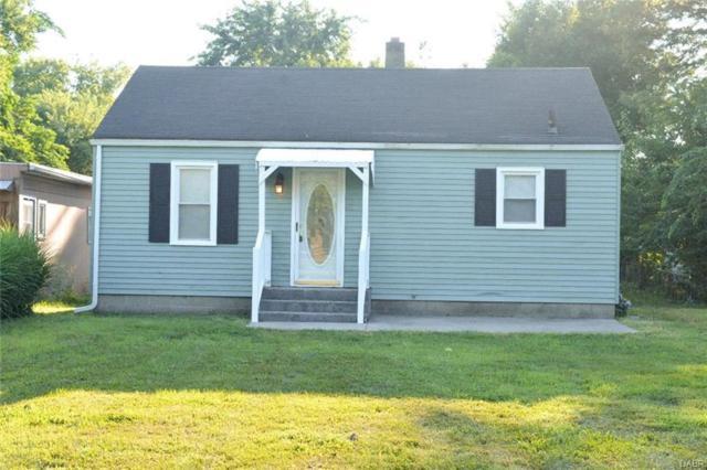 3004 Mohawk Street, Middletown, OH 45044 (#769006) :: Bill Gabbard Group