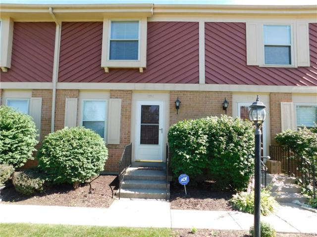 7814 Port Circle, Dayton, OH 45459 (MLS #769018) :: Jon Pemberton & Associates with Keller Williams Advantage