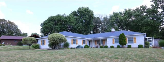 6512 Foursome Lane, Englewood, OH 45322 (MLS #769054) :: The Gene Group