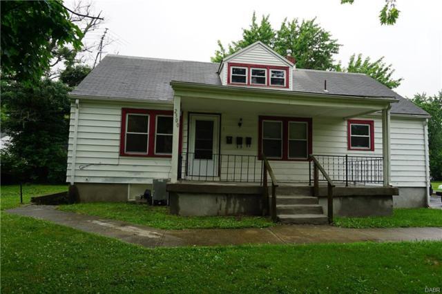 2300 Nomad Avenue, Dayton, OH 45414 (MLS #769292) :: Jon Pemberton & Associates with Keller Williams Advantage