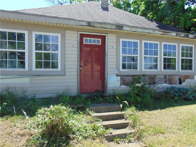 4002 Germantown Pike, Dayton, OH 45417 (#769459) :: Bill Gabbard Group