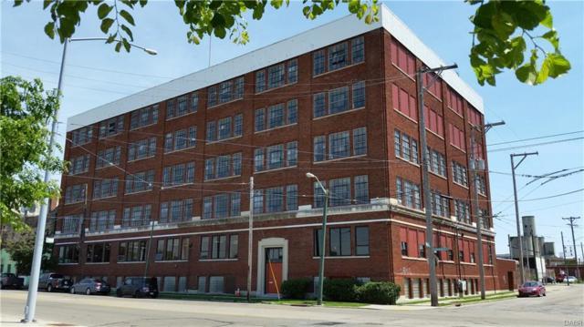 804 Monument Avenue, Dayton, OH 45402 (MLS #769744) :: Denise Swick and Company