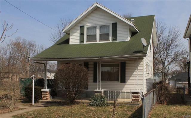 52 Bish Avenue, Dayton, OH 45417 (MLS #769793) :: Jon Pemberton & Associates with Keller Williams Advantage