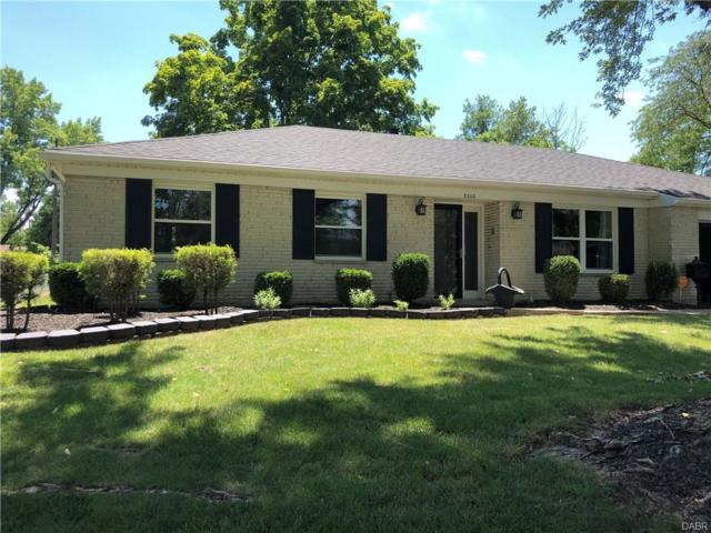 3306 Northfield Road, Clayton, OH 45415 (#769898) :: Bill Gabbard Group