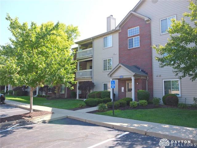 1721 Waterstone Boulevard #205, Washington TWP, OH 45342 (MLS #770499) :: Jon Pemberton & Associates with Keller Williams Advantage