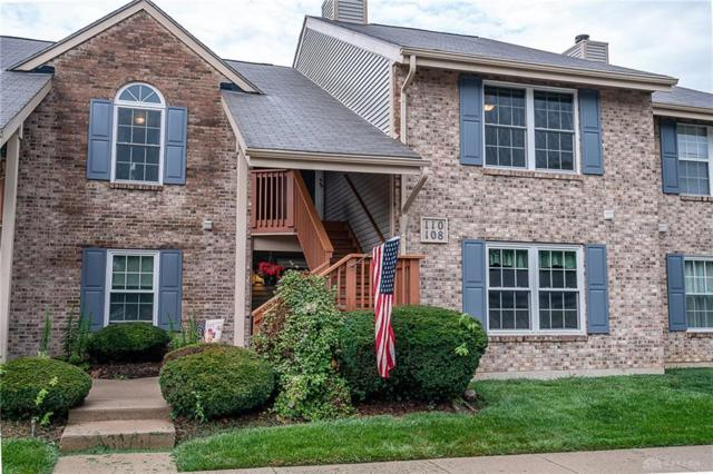110 Waterfront Place, Washington TWP, OH 45458 (MLS #771670) :: Denise Swick and Company