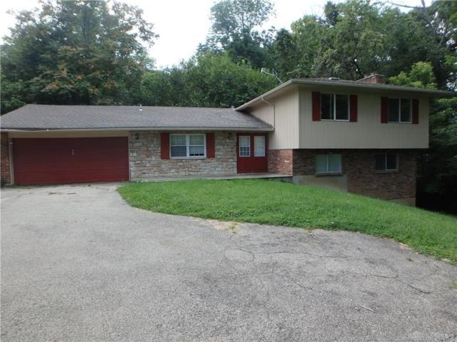 621 Elm Street, West Carrollton, OH 45449 (MLS #771750) :: Jon Pemberton & Associates with Keller Williams Advantage