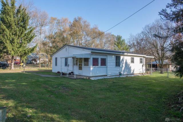 1700 Ballentine Pike, Springfield, OH 45502 (MLS #771909) :: The Gene Group