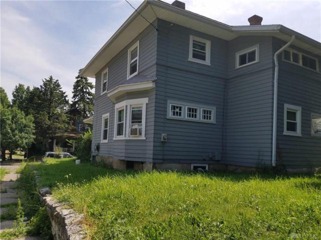 133 Elmwood Avenue, Dayton, OH 45405 (MLS #771922) :: Jon Pemberton & Associates with Keller Williams Advantage