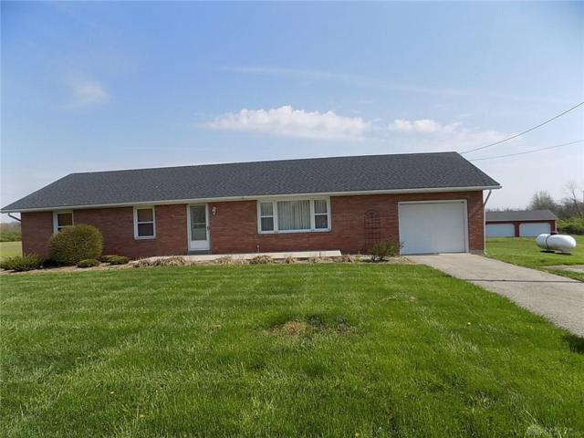 5450 Stillwell Beckett Road, Oxford, OH 45056 (MLS #772029) :: The Gene Group