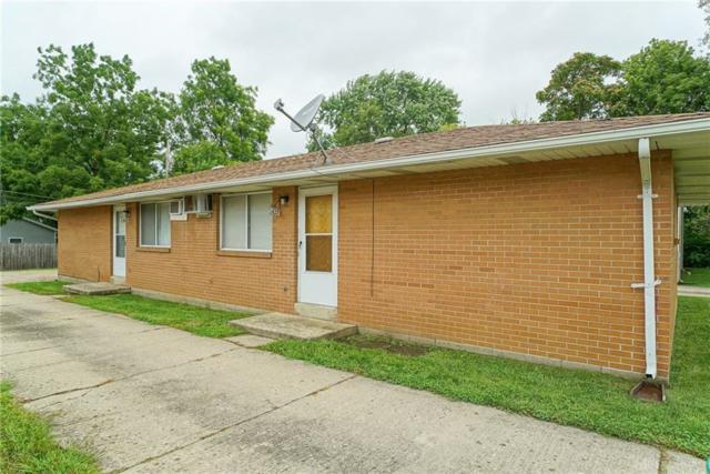 1527 Miami Avenue, Fairborn, OH 45324 (MLS #772320) :: Jon Pemberton & Associates with Keller Williams Advantage