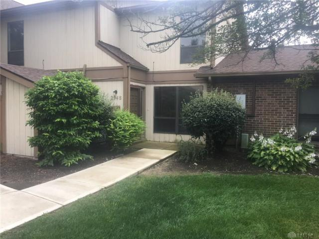 2948 Asbury Court, Miamisburg, OH 45342 (MLS #772357) :: Jon Pemberton & Associates with Keller Williams Advantage
