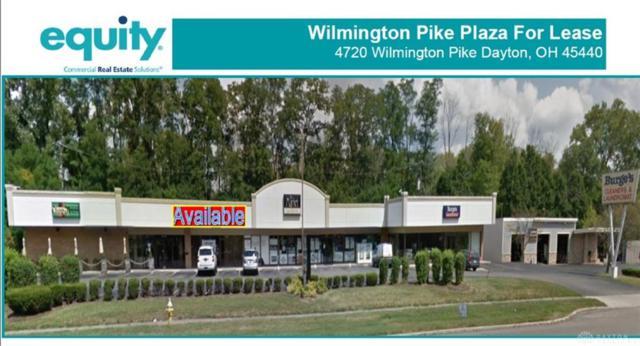 4720 Wilmington, Kettering, OH 45440 (MLS #772571) :: Jon Pemberton & Associates with Keller Williams Advantage