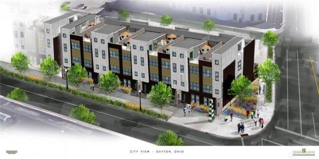 26 Patterson Boulevard, Dayton, OH 45402 (MLS #772598) :: Denise Swick and Company