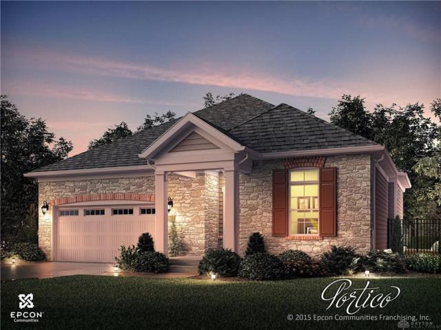 2760 Hackberry Lane, Beavercreek, OH 45431 (MLS #772611) :: Jon Pemberton & Associates with Keller Williams Advantage