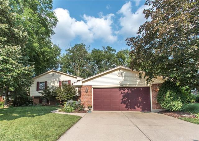 1004 Heincke Road, Dayton, OH 45449 (MLS #772622) :: Jon Pemberton & Associates with Keller Williams Advantage