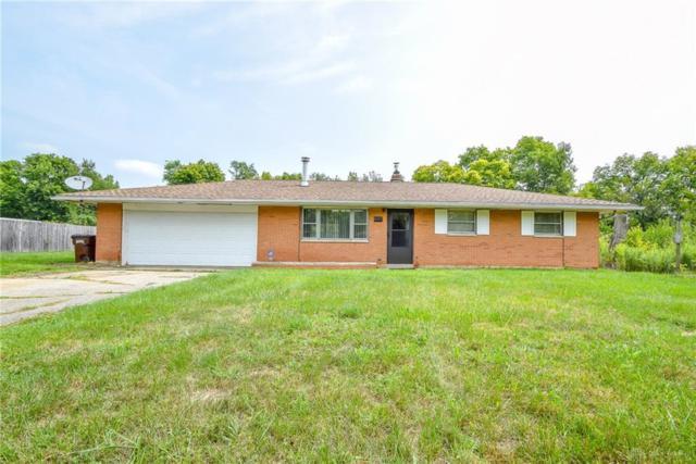 5111 Wolf Creek Pike, Dayton, OH 45426 (MLS #772639) :: Jon Pemberton & Associates with Keller Williams Advantage