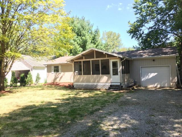 779 Winesap Circle, Howard, OH 43028 (MLS #773003) :: Denise Swick and Company