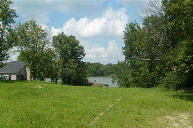 4182 Navajo Trail, Jamestown Vlg, OH 45335 (MLS #773336) :: Denise Swick and Company