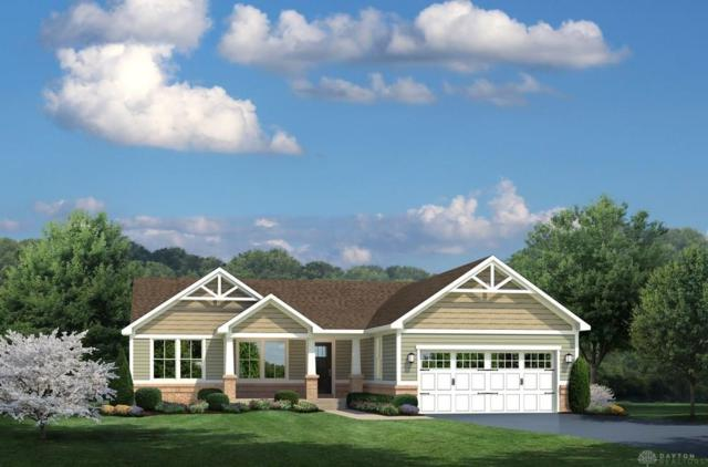 4544 Pimlico Place, Huber Heights, OH 45424 (MLS #773337) :: The Gene Group
