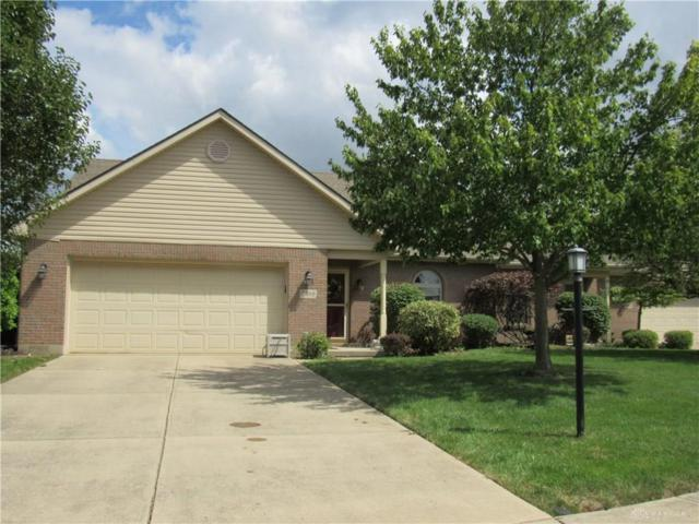 2010 Swallowtail Court, Englewood, OH 45315 (MLS #773497) :: The Gene Group