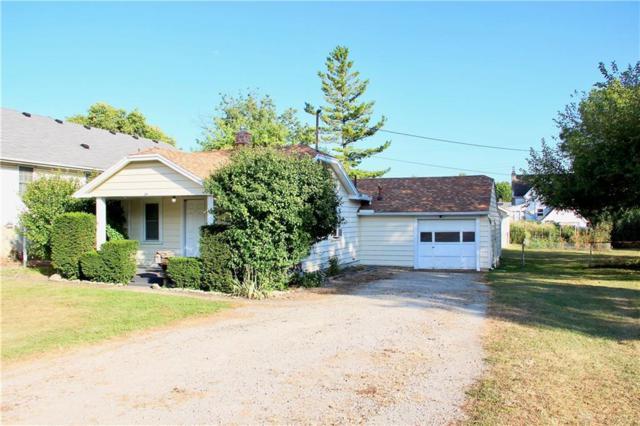 1658 Cloverfield Avenue, Dayton, OH 45429 (MLS #773797) :: Denise Swick and Company