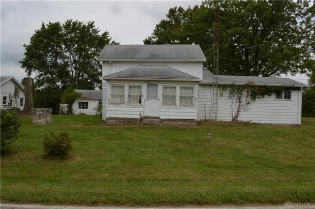 9810 Sigler Road, New Carlisle, OH 45344 (MLS #774047) :: Denise Swick and Company