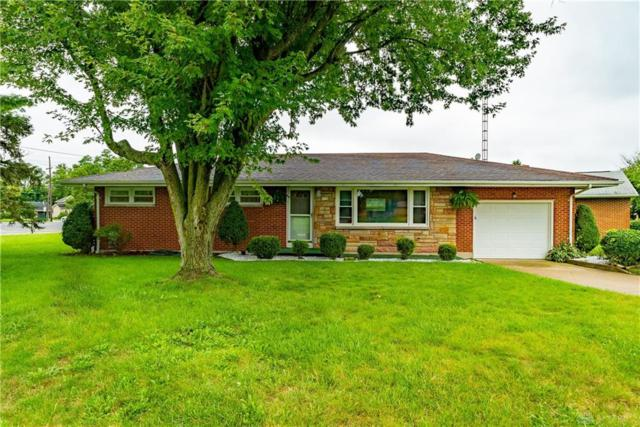103 Lutheran Road, Phillipsburg, OH 45354 (MLS #774167) :: Denise Swick and Company