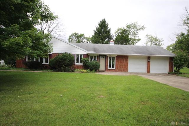 5095 Wheaton Street, Dayton, OH 45429 (MLS #774187) :: Denise Swick and Company